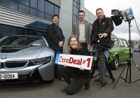 Cars Sale Done Deal New Donedeal Gasbagtv Car Reviews