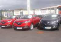 Cars Sale Donegal Beautiful Enormous Price Cuts as Highland Motors Begin Flash Sale – Donegal Daily
