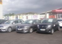 Cars Sale Donegal Best Of Enormous Price Cuts as Highland Motors Begin Flash Sale – Donegal Daily