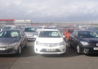 Cars Sale Donegal Lovely Enormous Price Cuts as Highland Motors Begin Flash Sale – Donegal Daily