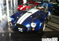 Cars Sale Dubai Best Of Classics World S Best Car Showroommotoring Middle East Car News