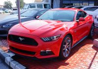 Cars Sale Dubai Elegant Just some Of the Cars for Sale at Al Awir Used Car Market Dubai