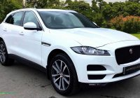 Cars Sale Dublin Beautiful Used Cars Sale by Owner New for Sale by Owner Contract Template