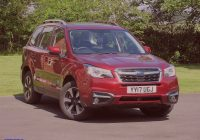 Cars Sale Dublin Best Of Used Cars Sale by Owner New Used Cars Dublin Unique Used 2015 152