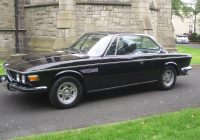Cars Sale Dublin Fresh Wallace Used Cars Inspirational Used 1973 Bmw Cs for Sale In Dublin
