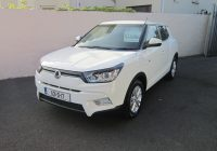 Cars Sale Dublin Inspirational Used Cars for Sale In Dublin Sutton Cars