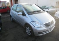 Cars Sale Dundee Best Of Used Cars Dundee Used Car Sales Second Hand Cars for Sale In