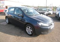 Cars Sale Dundee Lovely Used Cars Dundee Used Car Sales Second Hand Cars for Sale In