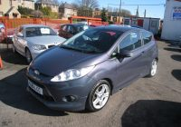 Cars Sale Dundee New Used Cars Dundee Used Car Sales Second Hand Cars for Sale In