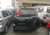 Cars Sale Durban Beautiful Affordable Used Japanese Cars Trucks and Mini Buses In Durban south
