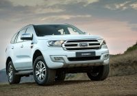 Cars Sale Eastern Cape Lovely Used ford Everest Cars for Sale In Eastern Cape On Auto Trader