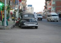 Cars Sale Egypt Awesome Old Car for Sale In Egypt Cars Pinterest