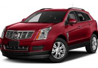 Cars Sale El Paso Awesome Cadillacs for Sale at Bravo Cadillac In El Paso Tx Less Than 30 000