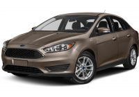 Cars Sale El Paso Elegant Used Cars for Sale at Lucky Motorsports In El Paso Tx Less Than