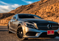 Cars Sale El Paso Fresh About Mercedes Benz Of El Paso