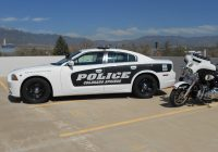 Cars Sale El Paso Unique El Paso Teller County 911 Authority Revises Rate Increase Request