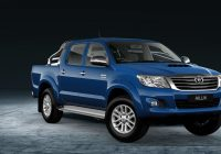 Cars Sale Eldoret Best Of Home toyota Hilux toyota Hilux Vigo Hilux Double Cab toyota