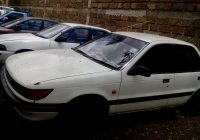 Cars Sale Eldoret Elegant Saloons for Sale In Kenya