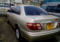 Cars Sale Eldoret Inspirational Saloons for Sale In Kenya