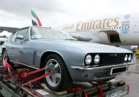 Cars Sale Emirates Luxury International Car Shipping Costs and Services to Dubai Uae