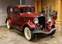 "Cars Sale Essex Beautiful Acd Museum Displays Ex Dillinger ""git"" Car"