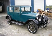 Cars Sale Essex Beautiful William tomicki S 1927 Coach