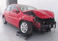Cars Sale Europe Luxury Damaged Car for Sale Real Benefits and Advantage for All
