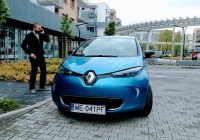Cars Sale Europe Unique Europe Electric Car Sales Up 54