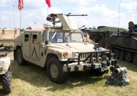 Cars Sale Evesham Beautiful Military Items Military Vehicles Military Trucks