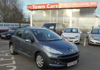 Cars Sale Evesham Best Of Used Peugeot 207 Cars In Evesham