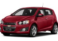 Cars Sale Exeter New New and Used Cars for Sale In Exeter Ca Priced $3 000