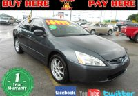 Cars Sale Facebook Beautiful Coral Group Miami Used Cars August 2012