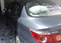 Cars Sale Faisalabad Best Of Selling My Honda City Idsi Vario 2006 Model In Faisalabad Cars