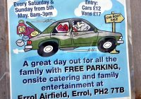 Cars Sale Fife Best Of Errol Car Boot and Indoor Market – My New Favourite Place