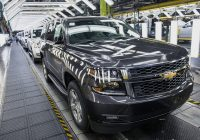 Cars Sale Finance Best Of Annual U S Car Sales Drop for First Time since Financial Crisis Wsj