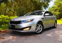 Cars Sale Florida Used Best Of Citrus Auto Trader – Citrus County S Premier Independent Used Car