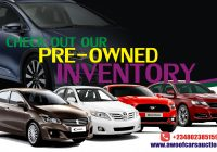 Cars Sale for Lagos Elegant How to Affordable Cars without Stress Awoof Cars Auction