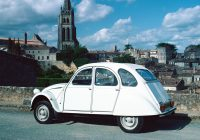 Cars Sale France Inspirational the Car top 10 Innovative French Cars