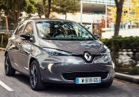 Cars Sale France New France to Ban Sales Of Petrol and Sel Cars by 2040 Caplor Energy
