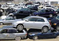 Cars Sale From Japan Awesome 37 000 Tsunami Damaged Vehicles Stuck In Limbo