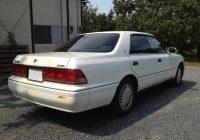 Cars Sale From Japan Beautiful Stock Index Japanese Used Cars Inventory Japanese Used Cars