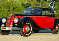 Cars Sale Germany Luxury Bmw No Emw – A Postwar East German Built Prewar B