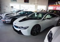 Cars Sale In Dubai Awesome Just some Of the Cars for Sale at Al Awir Used Car Market Dubai