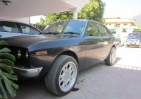 Cars Sale In Karachi Best Of Cool Cars for Sale On Pw Cars Pakwheels forums