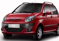 Cars Sale In Sri Lanka Awesome top Wagon Cars for Sale In Sri Lanka From Nissan toyota Mitsubishi