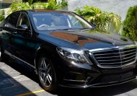 Cars Sale In Sri Lanka Luxury Mercedes Benz S550 Lwb