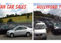 Cars Sale Ireland Best Of for Sale In Hollyford County Tipperary