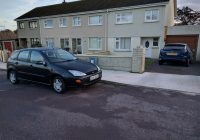 Cars Sale Ireland Lovely Ned Productions Ing A Used Car Off the Internet Via Auction Uk