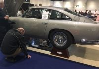 Cars Sale London Beautiful Many Cars Were for Sale and Gaining A Lot Of Interest Lccs2017