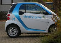 Cars Sale south Africa Lovely Electric Cars In Sa Car Insurance News